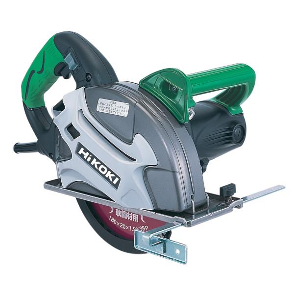 【送料無料】HiKOKI・日立工機 チップソーカッタ 本体のみ CD7SA(N)
