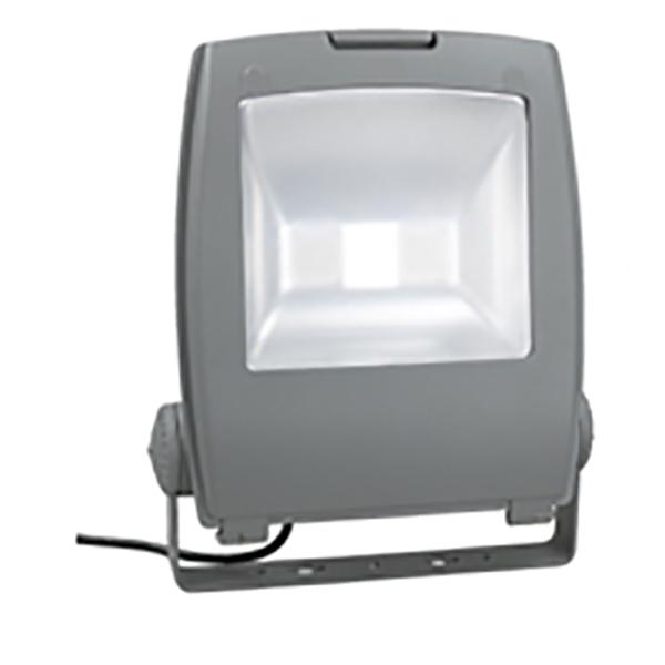 【送料無料】Jefcom・ジェフコム/DENSAN・デンサン LEDプロジェクションライト 投照器 PDS-C01-100FL【当店はジェフコム正規取扱店です】
