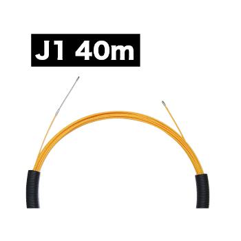 Jefcom・ジェフコム/DENSAN・デンサン スピーダーワン J1 J1-5252-40