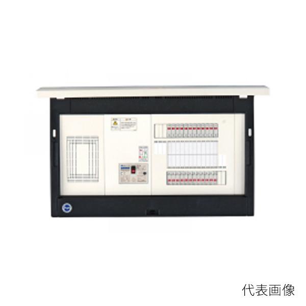【送料無料】河村電器/カワムラ enステーション 蓄熱暖房器用 2系統 EN4C EN4C 158D-105D