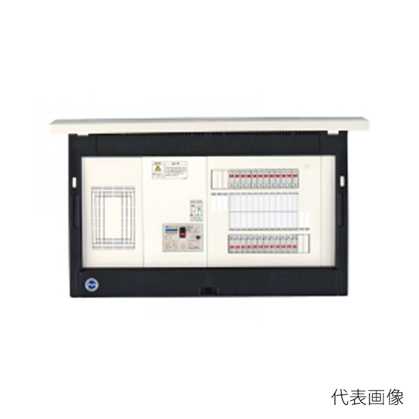 【送料無料】河村電器/カワムラ enステーション EL EL 4104