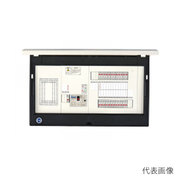 【送料無料】河村電器/カワムラ enステーション オール電化 EL2D EL2D 6142-2