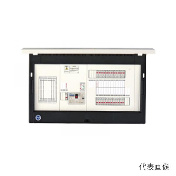 【送料無料】河村電器/カワムラ enステーション オール電化 EL2D EL2D 6142-3