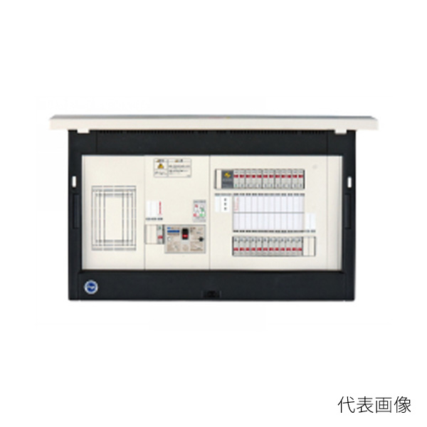 【送料無料】河村電器/カワムラ enステーション オール電化 EL2D EL2D 6360-3
