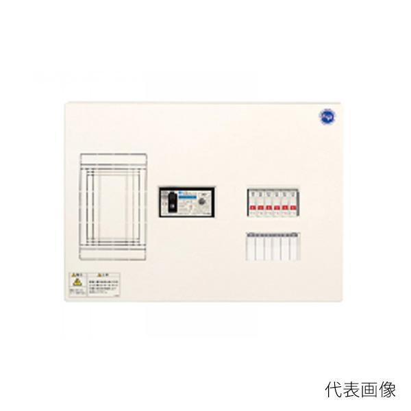 【送料無料】河村電器/カワムラ enステーション オール電化 ELD ELD 6400
