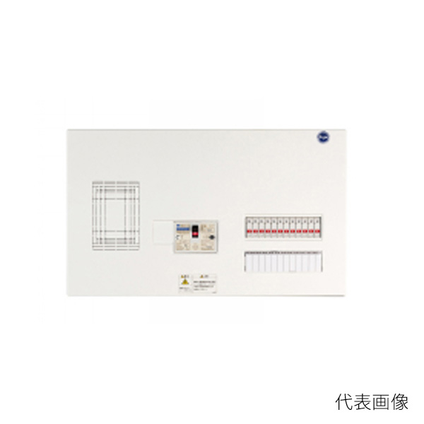 【送料無料】河村電器/カワムラ enステーション オール電化 ELD ELD 5262
