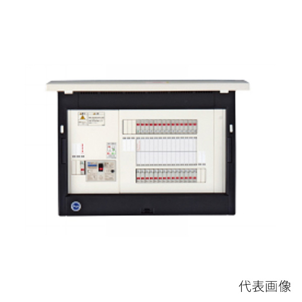 【送料無料】河村電器/カワムラ enステーション オール電化 EN2D EN2D 6084-S