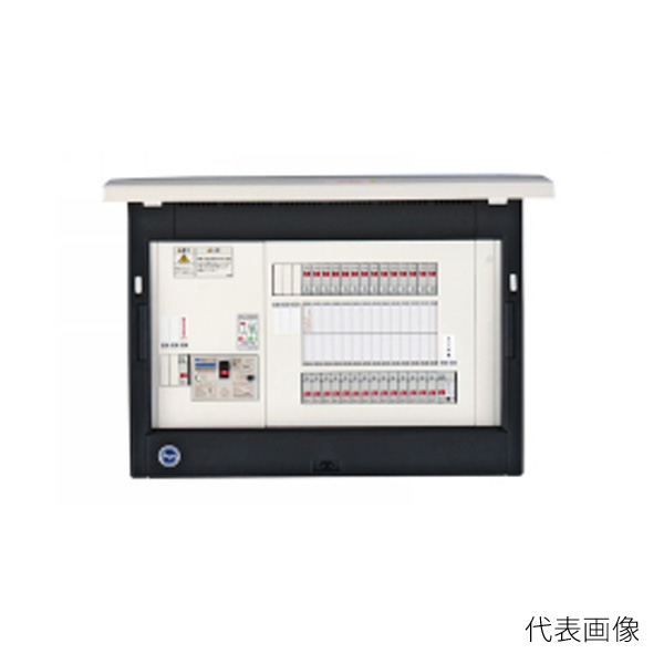 【送料無料】河村電器/カワムラ enステーション オール電化+避雷器 EN2D-H EN2D 6240-3H