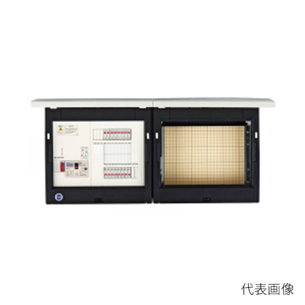 【送料無料】河村電器/カワムラ enステーション 情報機器スペース付 EN5X EN5X 5160-J