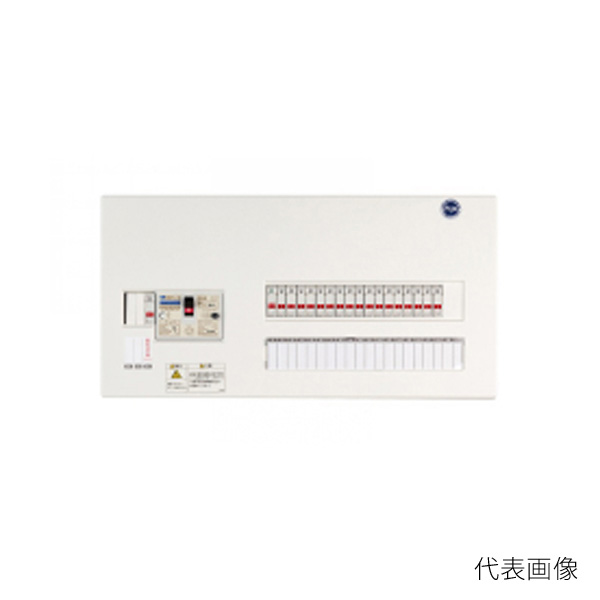【送料無料】河村電器/カワムラ enステーション 分岐横一列・オール電化対応 ENE2D ENE2D 5182-2