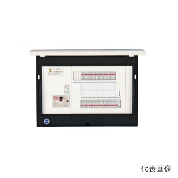 【送料無料】河村電器/カワムラ enステーション 太陽光発電 ENT ENT 4200-3