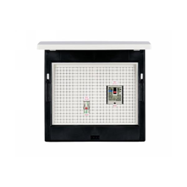 【送料無料】河村電器/カワムラ enステーション 電気温水器エコキュート+電気ボイラー EZ1C EZ1C 3-4