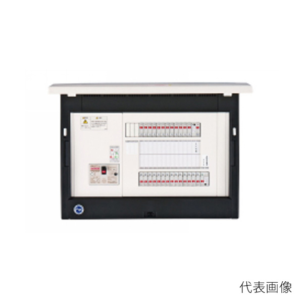 【送料無料】河村電器/カワムラ enステーション 太陽光発電+EV充電 ENT-V ENT 5140-3V