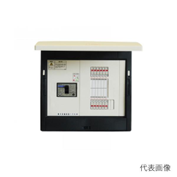 【送料無料】河村電器/カワムラ enステーション 蓄熱暖房器用 1系統 EN3C EN3C 12085D