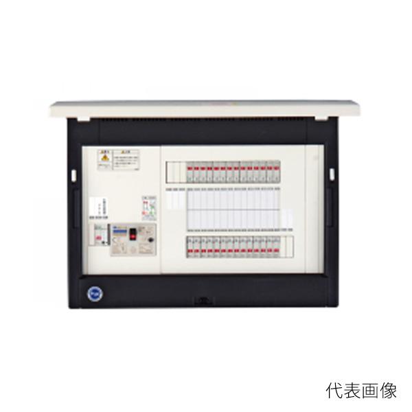 【送料無料】河村電器/カワムラenステーション太陽光発電EN6TEN6T6360-3
