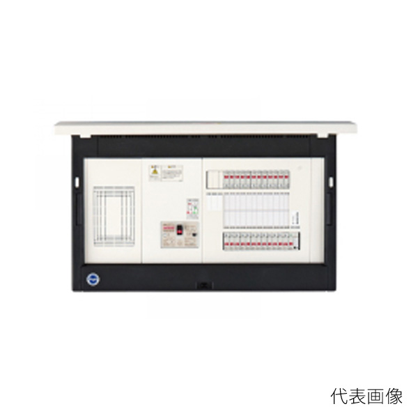 【送料無料】河村電器/カワムラ enステーション 太陽光発電+オール電化 EL2T EL2T 6240-32