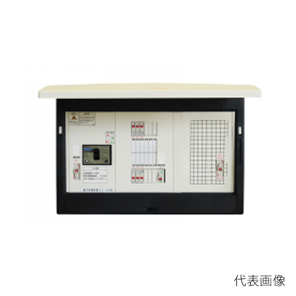 【送料無料】河村電器/カワムラ enステーション 蓄熱暖房器用 1系統 EN3C EN3C 15086F
