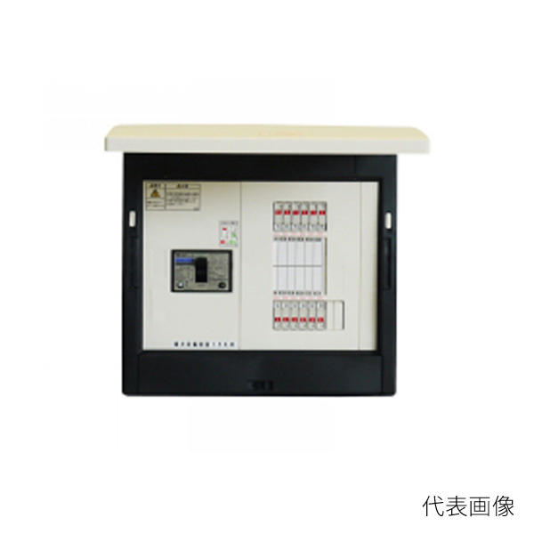 【送料無料】河村電器/カワムラ enステーション 蓄熱暖房器用 1系統 EN3C EN3C 10058D
