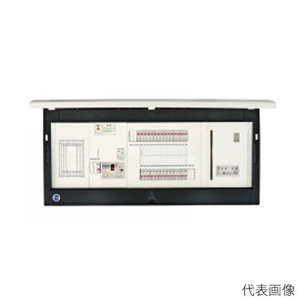 【送料無料】河村電器/カワムラ enステーション EL EL 6182