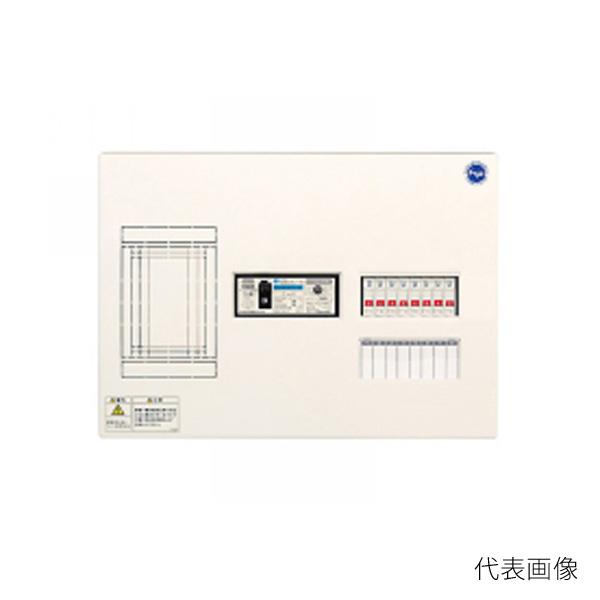 【送料無料】河村電器/カワムラ enステーション 分岐横一列・オール電化対応 ELE2D ELE2D 4200-2