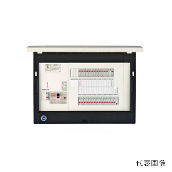 【送料無料】河村電器/カワムラ enステーション 太陽光+オール電化+EV充電 EN2T-V EN2T 6180-33V
