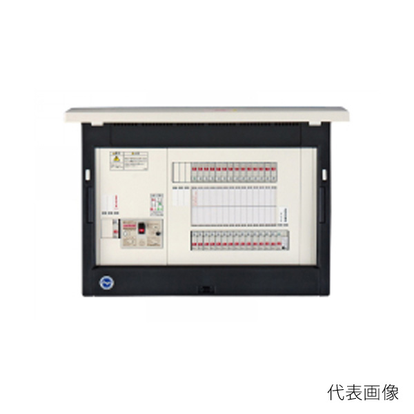 【送料無料】河村電器/カワムラ enステーション 太陽光発電+オール電化 EN2T EN2T 1200-32
