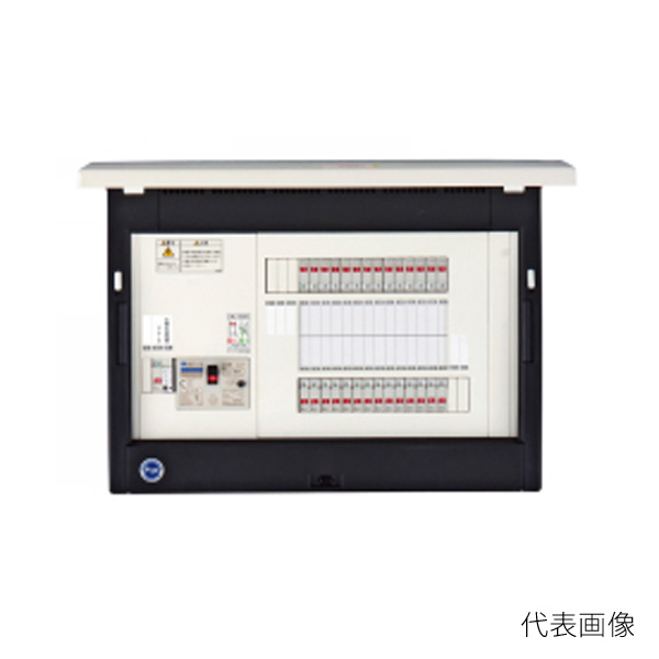 【送料無料】河村電器/カワムラ enステーション 太陽光発電 EN6T EN6T 5320-3
