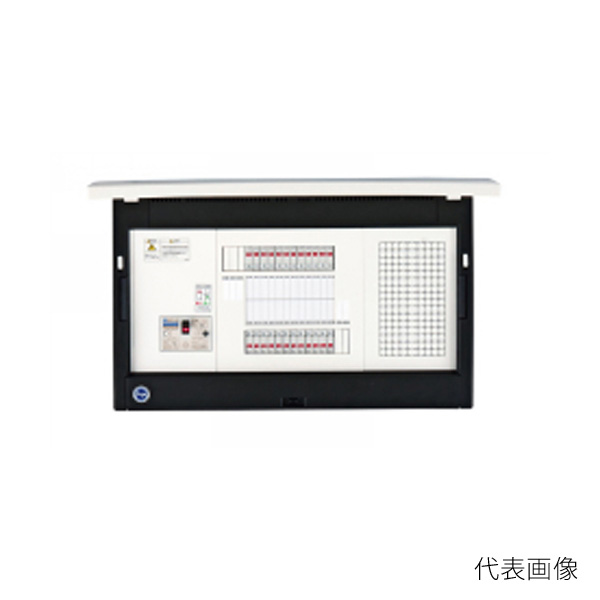 【送料無料】河村電器/カワムラ enステーション 機器スペース付 ENF ENF 6160