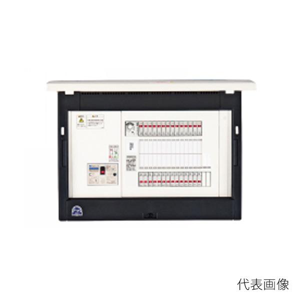 【送料無料】河村電器/カワムラ enステーション 過電流警報付 ENR-M ENR 6160-M