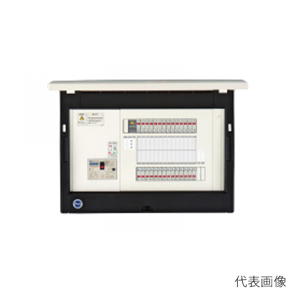 【送料無料】河村電器/カワムラ enステーション 避雷器付 ENR-H ENR 1360-H