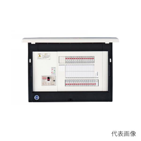 【送料無料】河村電器/カワムラ enステーション 自家用発電 ENG ENG 1240