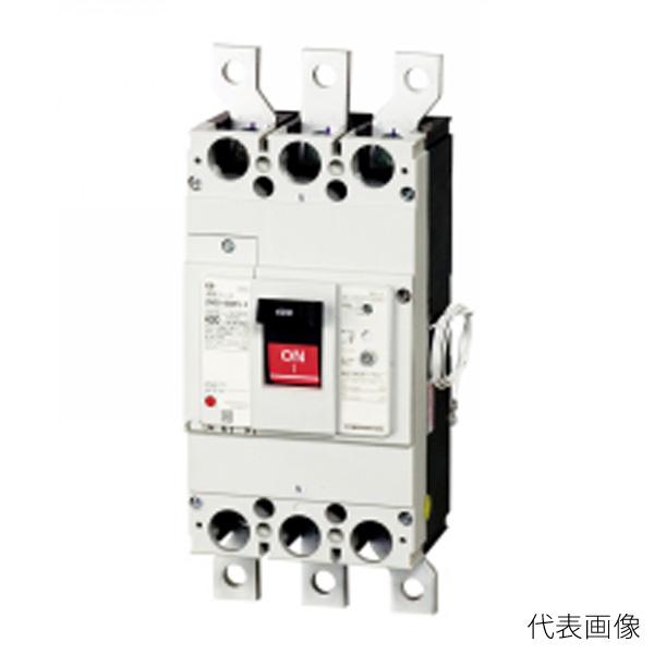 【送料無料】河村電器/カワムラ 漏電ブレーカー 単3中性線欠相保護付 ZR ZR 403-300WTL-K