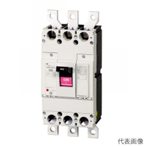 【送料無料】河村電器/カワムラ 漏電ブレーカー ZR ZR 603-500W-K