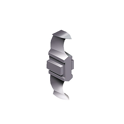 KNIPEX・クニペックス 替刃1640-150用 1649-150