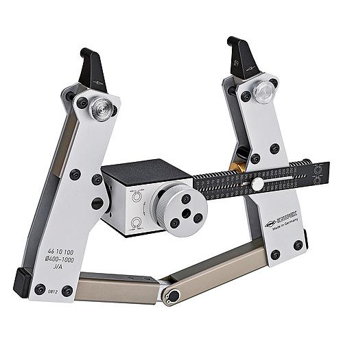 【送料無料】KNIPEX・クニペックス サークリップツール400-1000mm 4610-100