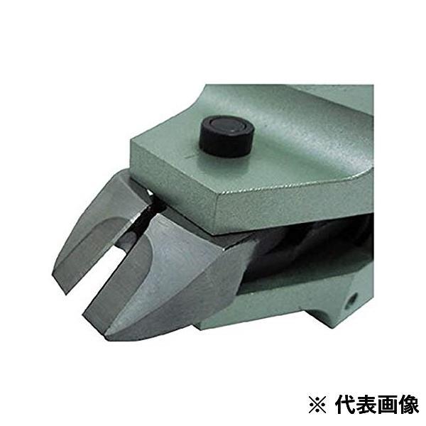 【送料無料】 ナイルエヤーニッパ用替刃超硬タイプZ6Z6【3689263】