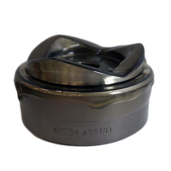 【送料無料】LOBSTER・エビ印/ロブテックス パンチダイス 薄鋼管用 A75