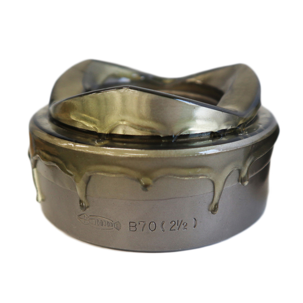 【送料無料】LOBSTER・エビ印/ロブテックス パンチダイス 厚鋼管用 B70