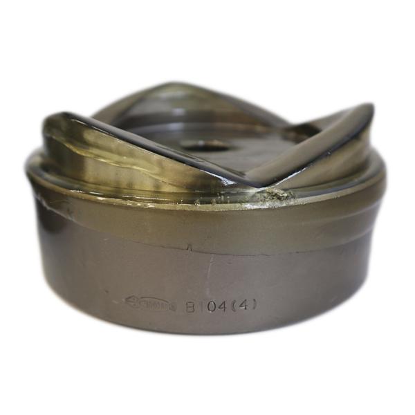 【送料無料】LOBSTER・エビ印/ロブテックス パンチダイス 厚鋼管用 B104