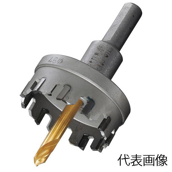 【送料無料】LOBSTER・エビ印/ロブテックス 超硬ホルソー HO60S