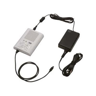 マスプロ レベルチェッカー用 バッテリークイックチャージャー NBC1720