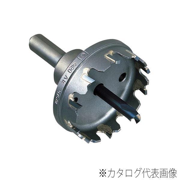 【送料無料】ミヤナガ ホルソー278シリーズ 刃先径75mm 278075