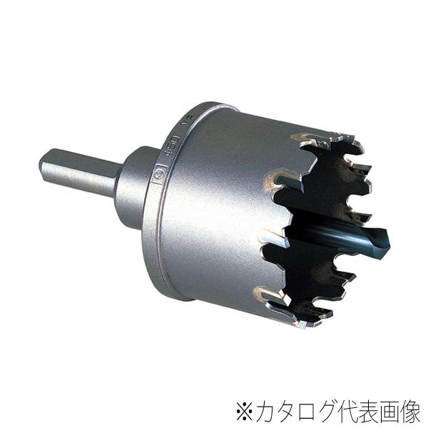 【送料無料】ミヤナガ ホルソー278P パイプ用 刃先径60mm 278P060