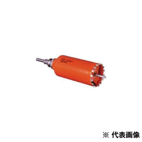 【送料無料】ミヤナガ ポリクリックシリーズ乾式ドライモンドコアドリルセット ストレートシャンク 刃先径35mm PCD35