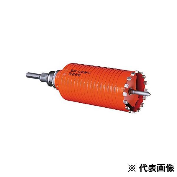 【送料無料】ミヤナガ ポリクリックシリーズ乾式ドライモンドコアドリルセット ストレートシャンク 刃先径55mm PCD55