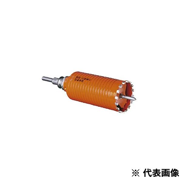 【送料無料】ミヤナガ ポリクリックシリーズ乾式ドライモンドコアドリルセット ストレートシャンク 刃先径90mm PCD90