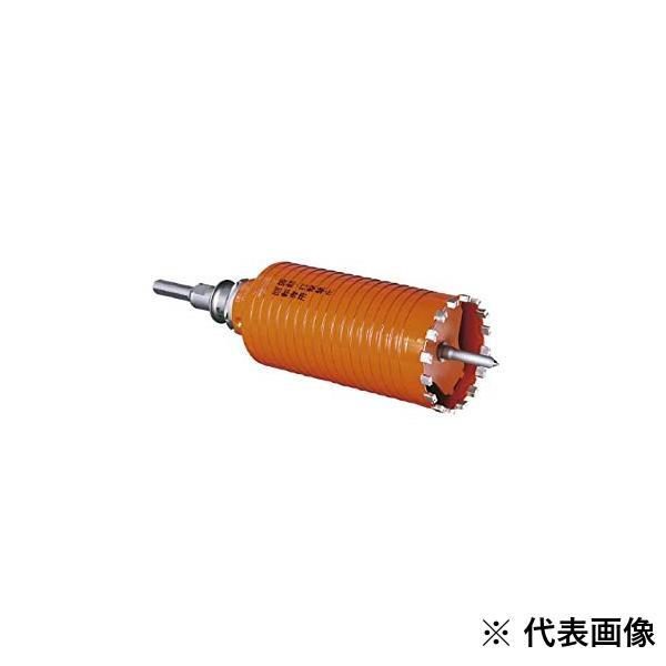 【送料無料】ミヤナガ ポリクリックシリーズ乾式ドライモンドコアドリルセット SDSシャンク 刃先径155mm PCD155R
