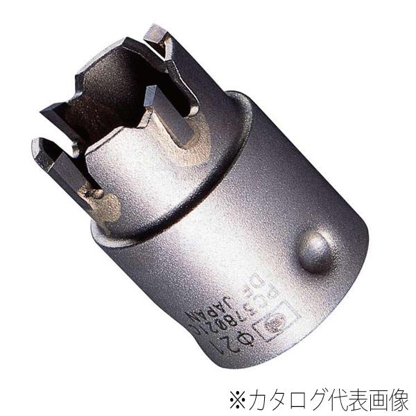 【送料無料】ミヤナガ ポリクリックシリーズホルソー378カッター 刃先径110mm PC378110C