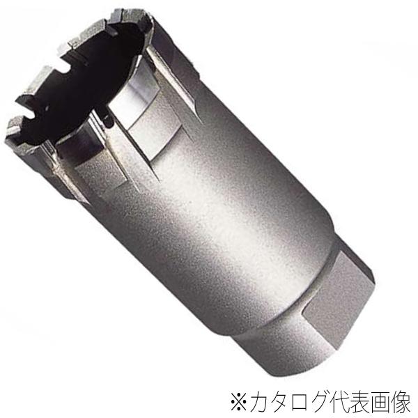 ミヤナガ デルタゴンメタルボーラー500 刃先径55mm DLMB5055