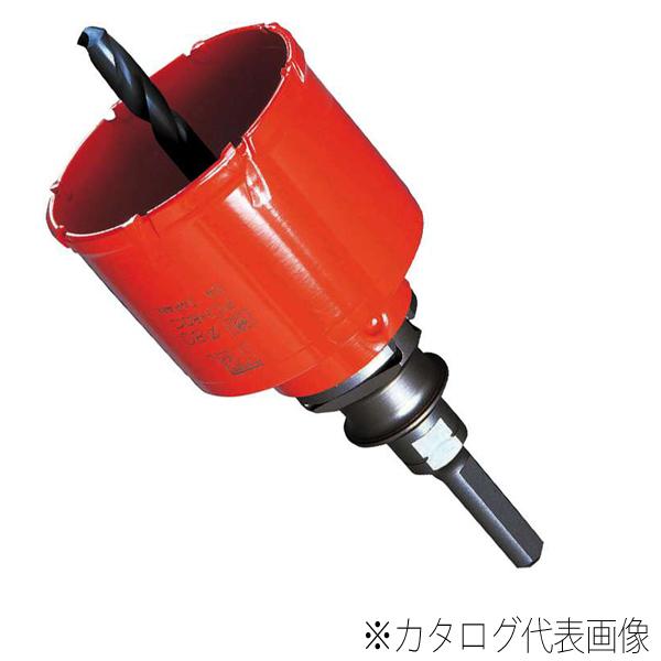 【送料無料】ミヤナガ ハイブリットコア ポリクリック セット 160 PCH160
